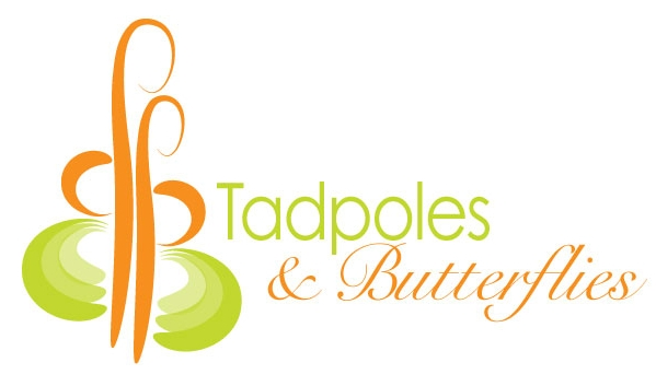 Welcome To Tadpoles Amp Butterflies That Babywearing Store