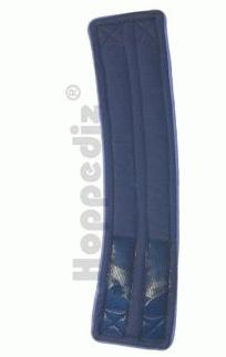 Bondolino waistband extension - Blue
