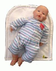 BECOpod - newborn up to 3-4 months
