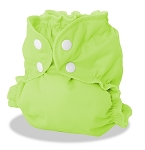 AppleCheeks Cover - Appletini, Size 2