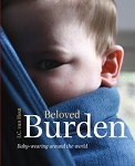 Book - Beloved Burden
