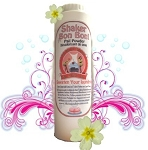 The Laundry Tarts - Shaker Bon Bon Deodorizing Powder- Birthday Cake
