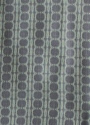 bebina - Grey-Green - 4.6m