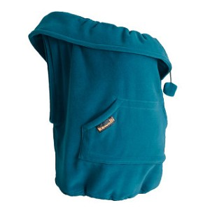 Kowalli Carrier Cover - Teal